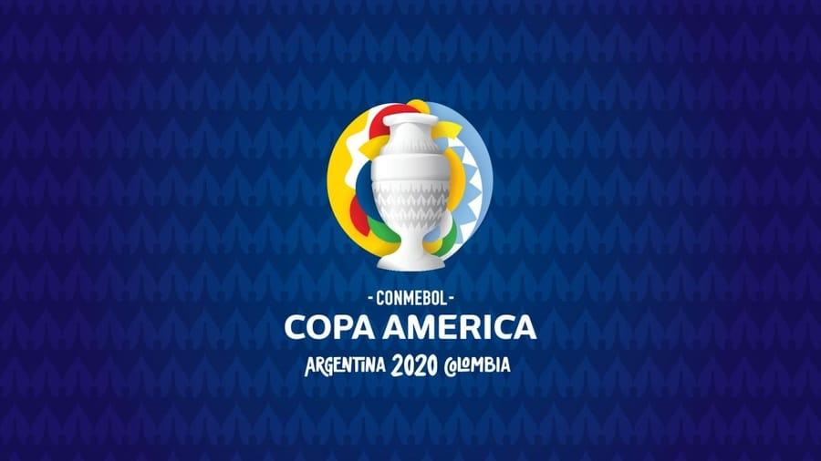 كوبا أمريكا 2021