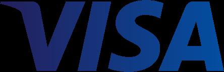Visa TR
